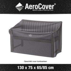 AeroCover tuinbankhoes 130x75x65/85 cm