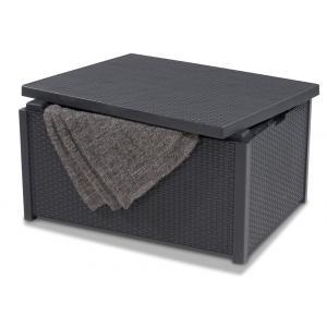 Arica kussenbox