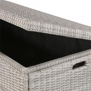 Soho Brick Kussenbox