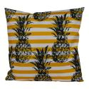 Sierkussen Pineapple water proof 45x45 cm
