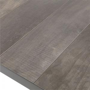 Castilla Negro tuintafel antraciet 220x100x74 cm